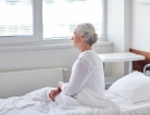 Dangerous Weight Loss Linked to Common Dementia Rx