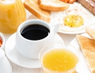 US Dietary Guidelines Update: OK for Coffee, Eggs