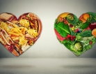 Easy Steps to Heart Health
