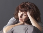 What's Behind Postmenopausal Depression?