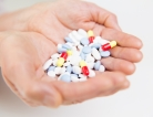 Troubling Narcotic Use Found Among Older COPD Patients