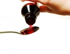 Children's Dosing Cups Recalled