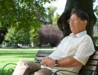 Common Meds May Trip Up Older Men