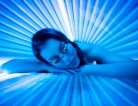 FDA Narrows In on Teen Tanning