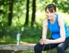Exercise to the Rescue for Menopause Relief