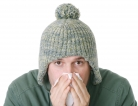 Flu Season Is Here: What You Need To Know