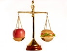 Why One Diet May Not Fit All