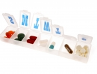 Have Questions About Travelling with Medication? The FDA Has Answers