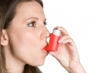 How Late-Onset Asthma Might Affect Your Heart