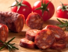 Sausage Products Recalled