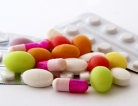 Why Nearly 1 Million Patients Can't Get Diabetes Rx