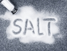 How Much Salt Do You Really Eat?