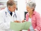 FDA Warns About Common Antibiotics