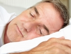 Treating Troubled Sleep to Treat a Troubled Heart