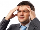 These Medications May Beat Migraines