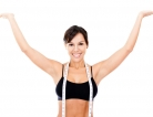 Which Weight Loss Rx Is Best?