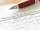 Enrolling in Medicare: What You Need to Know