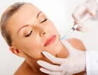 'Double Chin' Treatment Approved
