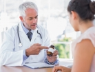Diabetes Rx May Pose Amputation Risk