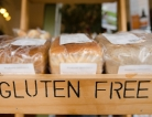 Gluten-Free Diet: What You Need to Know