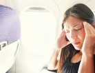Got Migraines? Check Your Heart