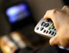 How TV Time Might Affect Diabetes Risk