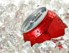 Growing up Early with Sugar-Sweetened Drinks