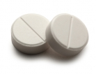 How Aspirin Might Affect Cancer Survival