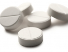 What's Behind the USPSTF's Aspirin Guidance