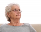 Diabetes, Depression, Dementia: How They May Be Linked