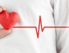 Men and Heart Health