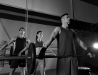 Testosterone and Men's Health: Controversy Unraveled