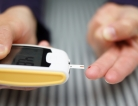 Too Much of a Good Thing: Some Diabetes Patients Overtreated