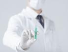 FDA OKs First Rx for Rare Liver Condition