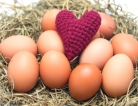 Diet Tips for Heart Patients