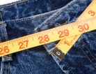 This Surgery Could Reverse Type 2 Diabetes