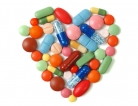 SSRIs and Your Ticker