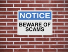 Health Fraud Scams: What You Need to Know