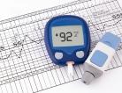 Diabetes Screening Might Not Help Everyone