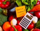 How to Cut Obesity Risk