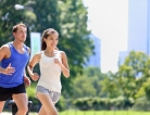 Exercise Vs. Cancer Risk