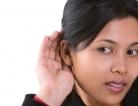 How Bone Loss and Hearing Loss Might Be Linked