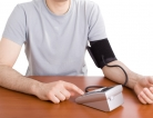 First-of-Its-Kind Blood Pressure Rx Approved