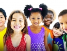 Mental Disorders and Children
