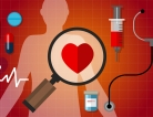 Medications Linked to Heart Failure