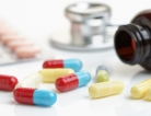 The Link Between Statins and Colorectal Cancer