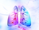 FDA Approves New COPD Rx