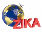 An Update on Zika