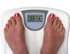FDA Approves Device for Weight Loss