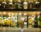 Vodka Martinis Do Risk Baby's Health